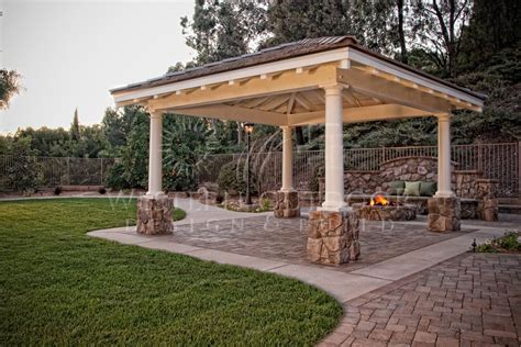 we have everything you need for your outdoor living space