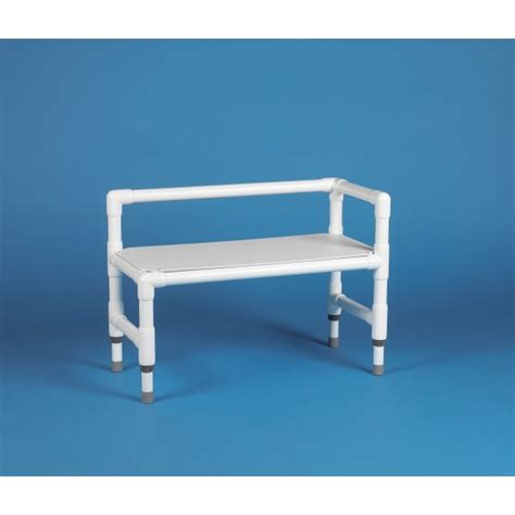 bench brief price 60 bath transfer bench short