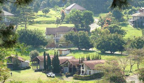 Kalung Daun panoramio photo of kung daun bandung
