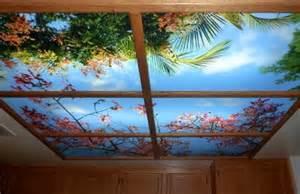decorative glass acrylic prints