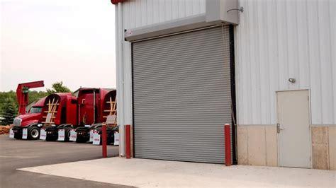 Garage Door Repair Riverview Fl Garage Door Repair Installation In Ta Fl Garage Repair In Ta