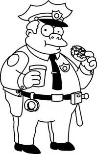 the simpsons coloring pages free coloring pages of the simpsons