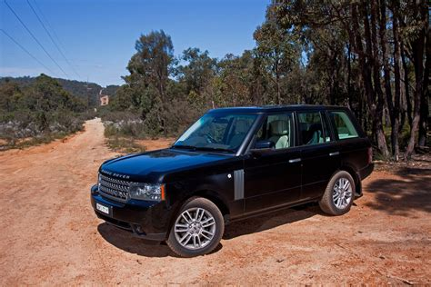 blue range rover vogue range rover vogue bing images