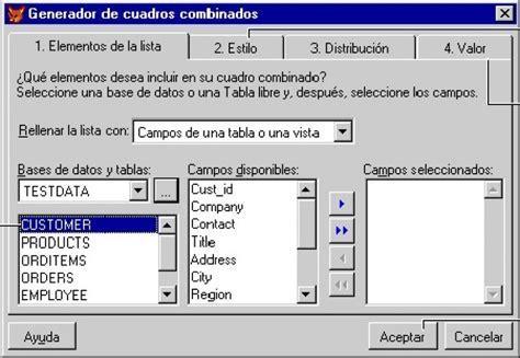 Guardar Imagenes Visual Foxpro | visual foxpro 7 0 descargar gratis