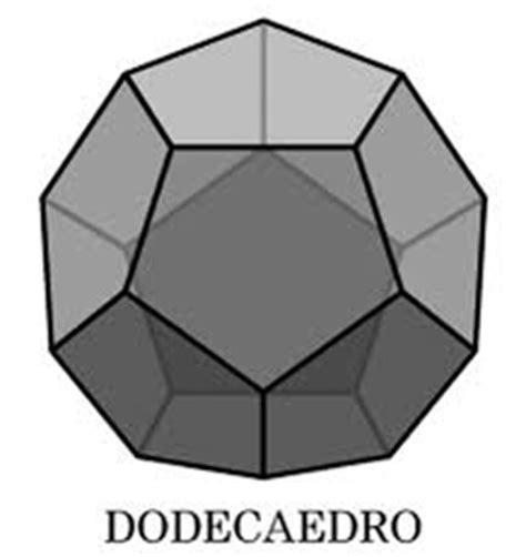 figuras geometricas espaciais lary musicas figuras geom 233 tricas espaciais