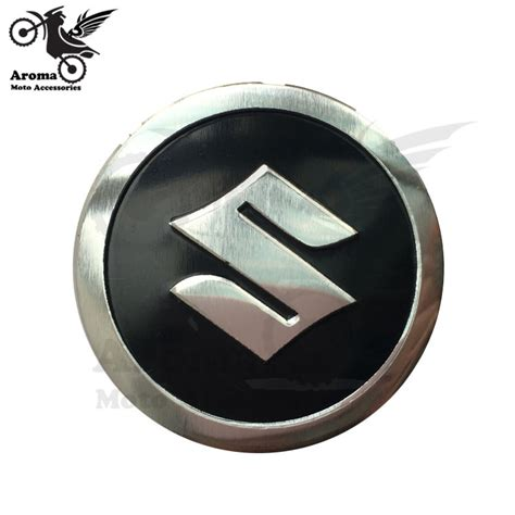 suzuki emblem popular suzuki motorcycle emblem buy cheap suzuki