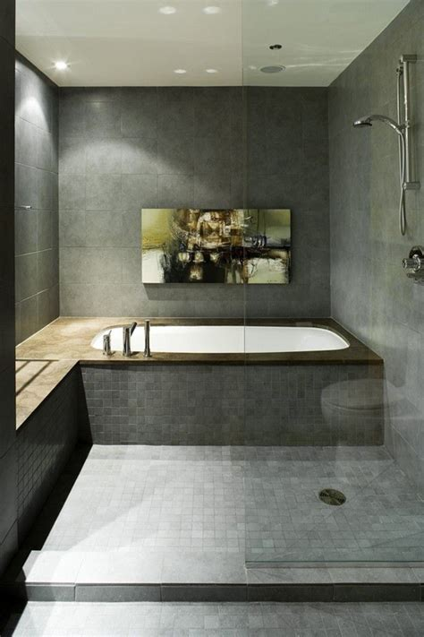 bath in room bathroom rev guest post by phil spencer rated