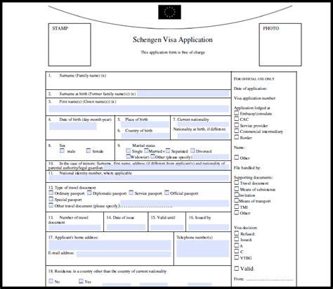 bagaimana cara membuat visa schengen reac s travelogue membuat visa schengen belanda lewat vfs
