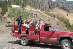 5 best road trails to explore near durango
