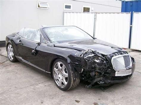 sale car uk car sell uk salvage repairable html autos weblog