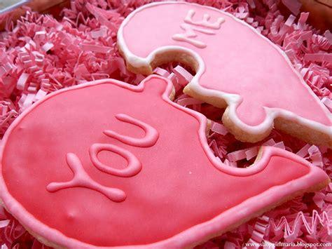 cutest valentines day ideas 50 valentines day ideas best gifts free
