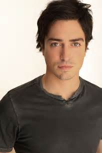 pictures amp photos ben feldman imdb