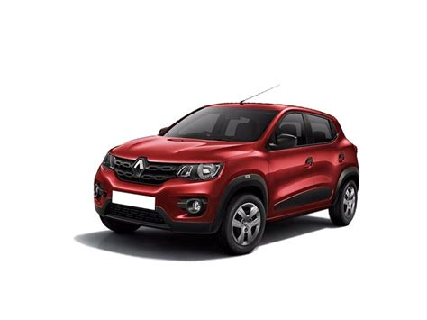 renault kwid on road price renault kwid car photos indianbluebook