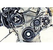 Your Cars Serpentine Belt  Completely Firestone