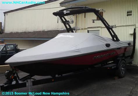 malibu boats nh 2015 malibu stero for boats html autos post
