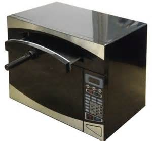 Daewoo Pizza Maker And Microwave Oven Combo Microwave Pizza Oven Microwave Ovens
