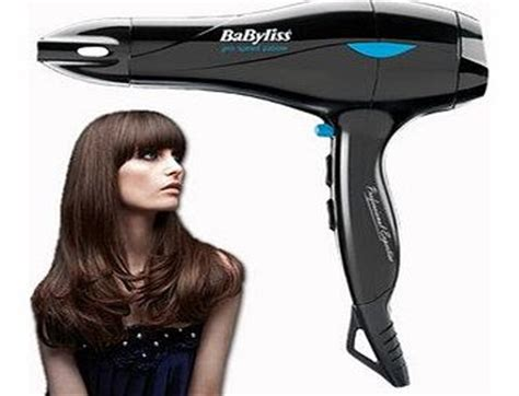 Babyliss Hair Dryer Bellissimo babyliss hair straighteners reviews