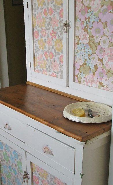 Vintage DIY Furniture Makeover