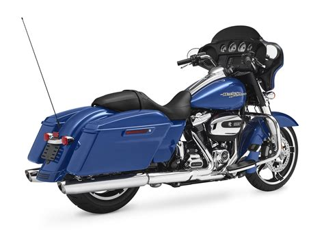 Harley Davidson Glide by 2018 Harley Davidson Glide Review Totalmotorcycle