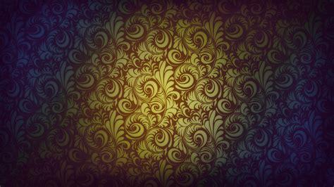 wallpaper background wall cool luxury wallpaper 24143 1920x1080 px hdwallsource com