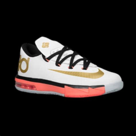 kds kid shoes and shoes shoes kds