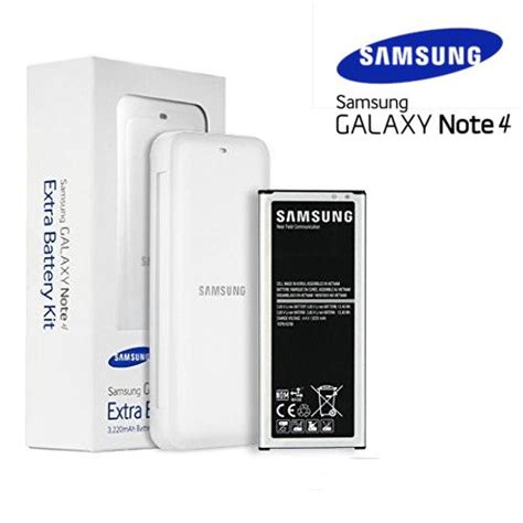 Battery Quantum Samsung Note 4baterai Samsung Note 4 samsung note 4 battery charger end 1 4 2019 8 49 pm