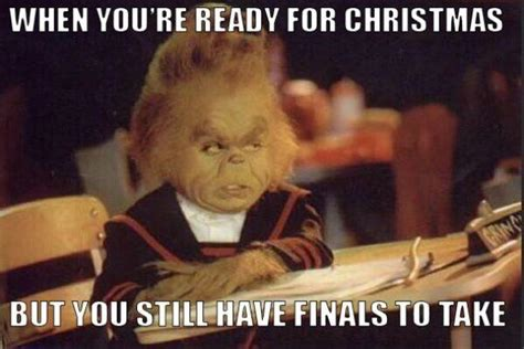 Finals Memes - meme pics and photos best on the web thechive