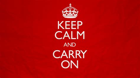 keep calm and carry on coloring pages free coloring pages of keep calm and carry on