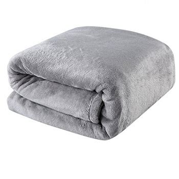 most comfortable blanket in the world 100 most comfortable blankets the most expensive