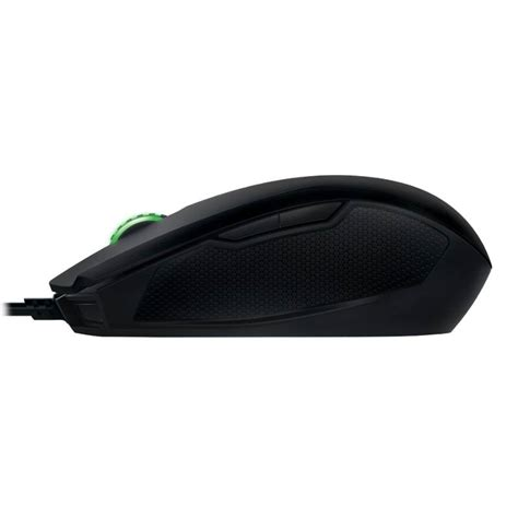 Razer Orochi Dual Wired Wireless Bluetooth Mouse Rz01 01550100 razer orochi chroma dual mode bluetooth rgb gaming mouse