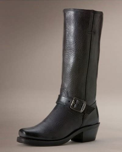 womens boots size 12 size 12 boots leather modern fashion styles