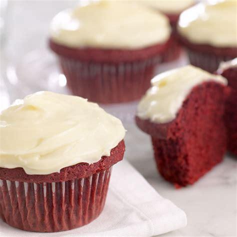 ina garten cream cheese frosting ina garten red velvet cake cake pictures jerseys008 com