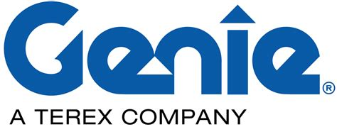 Genie L Logo by Genie Forklift Parts Same Day Shipping New Or Used Forklift Parts Solidliftparts