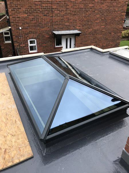 future roofs york  ta future roofs roofers  green