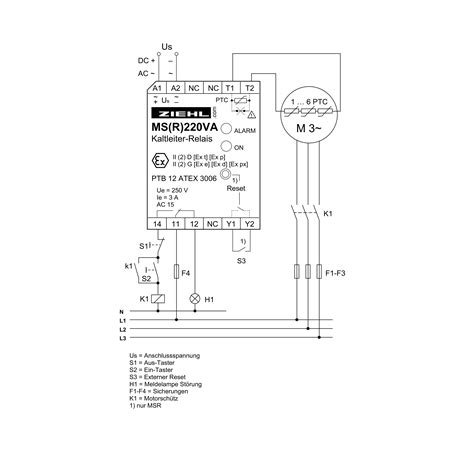 wiring diagram ptc relay image collections wiring