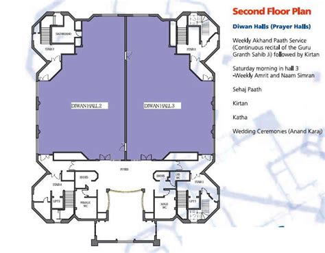 gurdwara floor plan gurdwara floor plan meze blog