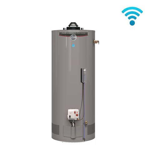 Water Heater National rheem gas water heater electric instant water heater rheem