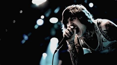 bring me the horizon wallpapers hd download