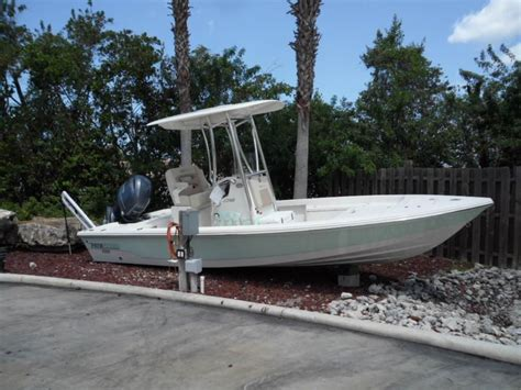 2016 pathfinder 2200 trs power boat for sale www - Pathfinder Boats 2200 Trs