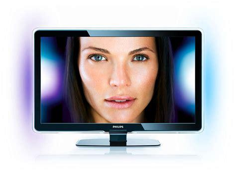 Tv Lcd Votre tv lcd 42pfl7603h 10 philips