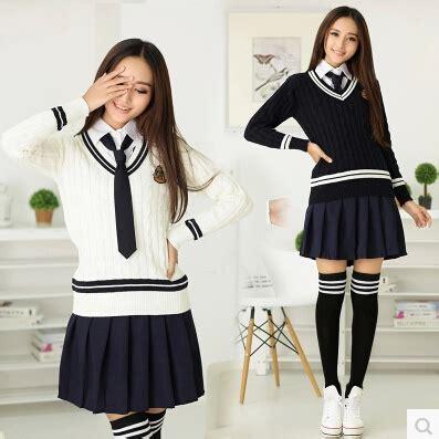 Kaos Anime Casual Korean Style Special T Shirt Ct Ts 03 winter sleeve japanese korean style school in school uniforms