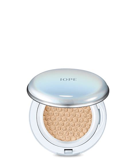 Iope Air Cushion air cushion 174 cover iope
