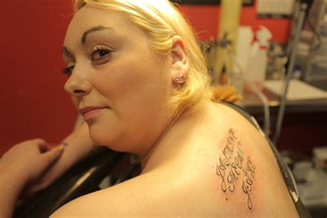 spike s tattoo disasters shows mother devastated over