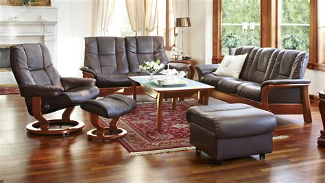 Stressless Sofa Price by Stressless Sectional Sofa Prices Design Ideas Alluring