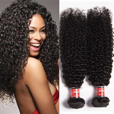 how to put in jerry curl weave irina hair weaving curly brazilian afro kinky curly 3pcs