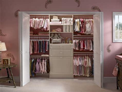Custom Small Closet by Custom Closets Manhattan Nyc Custom Closets Ny Custom Closet Smart Closet Solution In