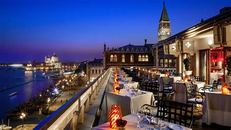 restaurant terrazza danieli awesome terrazza danieli photos house design ideas 2018