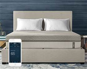 Sleep Number Bed I7 Mattress Sale Mattress Deals Bed Sale Sleep Number