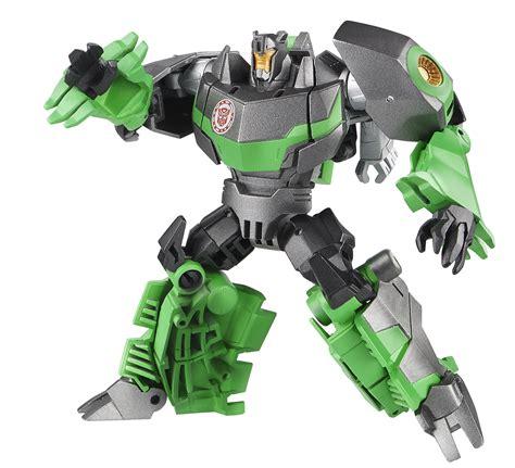 Transformers Mectech Grimlock новинки по transformers robots in disguise страница 3