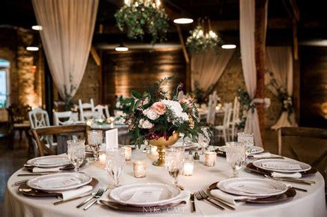 Detox Cocktails La Coprporate Events by Southern Vintage Charm Wedding Southern Events